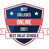 Best Online Universities